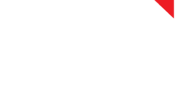CPI Home AV Logo -white.png
