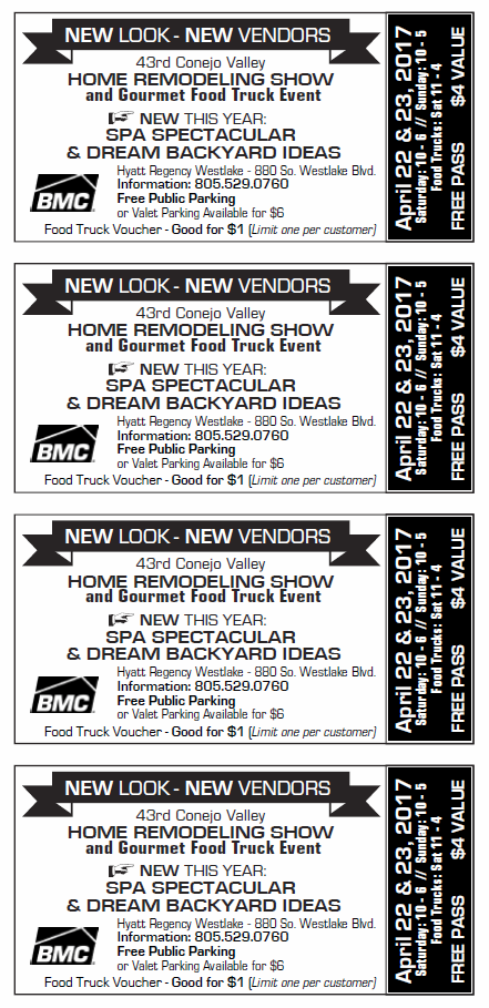 Conejo Valley Home Show Tickets.png
